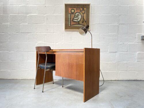 Vintage / Retro Meredew Desk / Dressing Table